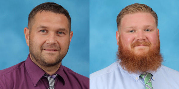 Archdiocese of Washington Teachers of the Year Announced!