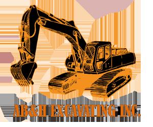 AB&H Excavating
