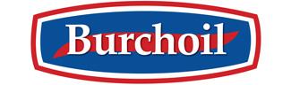 Burch Oil
