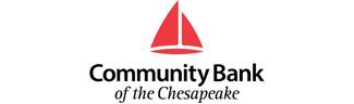 Community Bank of Chesapeake