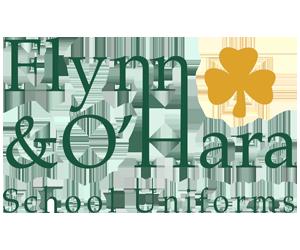 Flynn & O'Hara