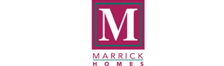 Marrick Homes