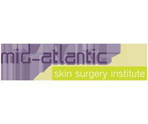 Min-Atlantic Skin Surgery