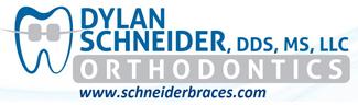 Schneider Orthodontics