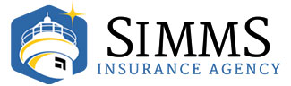 Simms Insurance Agency