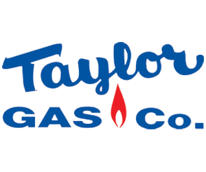 Taylor Gas