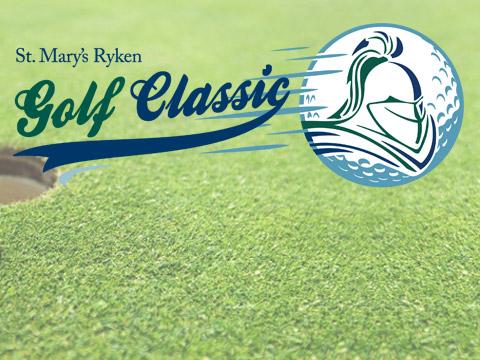 SMR Golf Classic