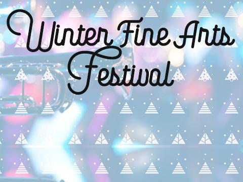 Fine Arts Festival