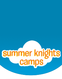 Summer Knights Camps